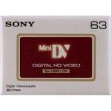 SONY 3DVM63HD