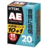 TDK AE-20X11G