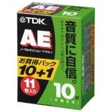 TDK AE-10X11G