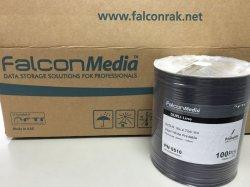 画像1:  Falcon PN0510 DVD-R16倍 1ロール100枚@26円