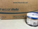 Falcon PN0689 DVD+R DL8倍 1スピンドル50枚@95円