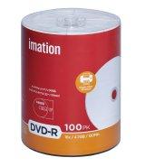 imation IMD16X  DVD-R16倍 ★送料無料★ 1ケース600枚
