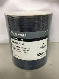 FalconMedia BE032ROLL DVD-R16倍 ★送料無料★ 1ケース600枚